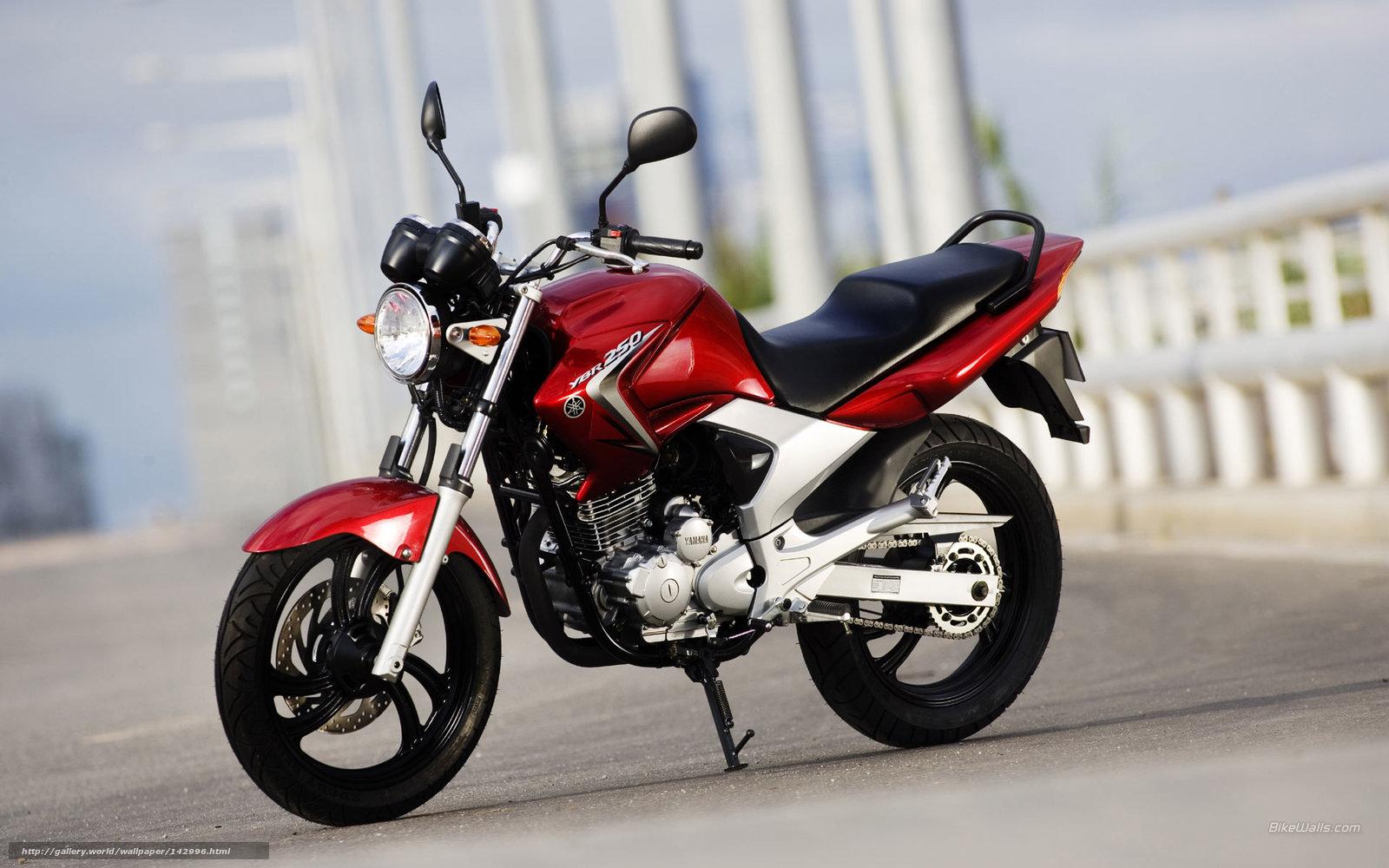 moto x wallpaper hd download