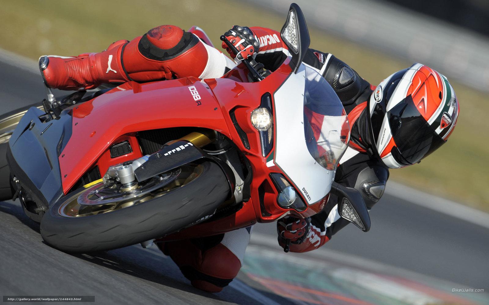 Tlcharger Fond d'ecran Ducati, SuperSport, 1098R, 1098R 2008 Fonds d ...