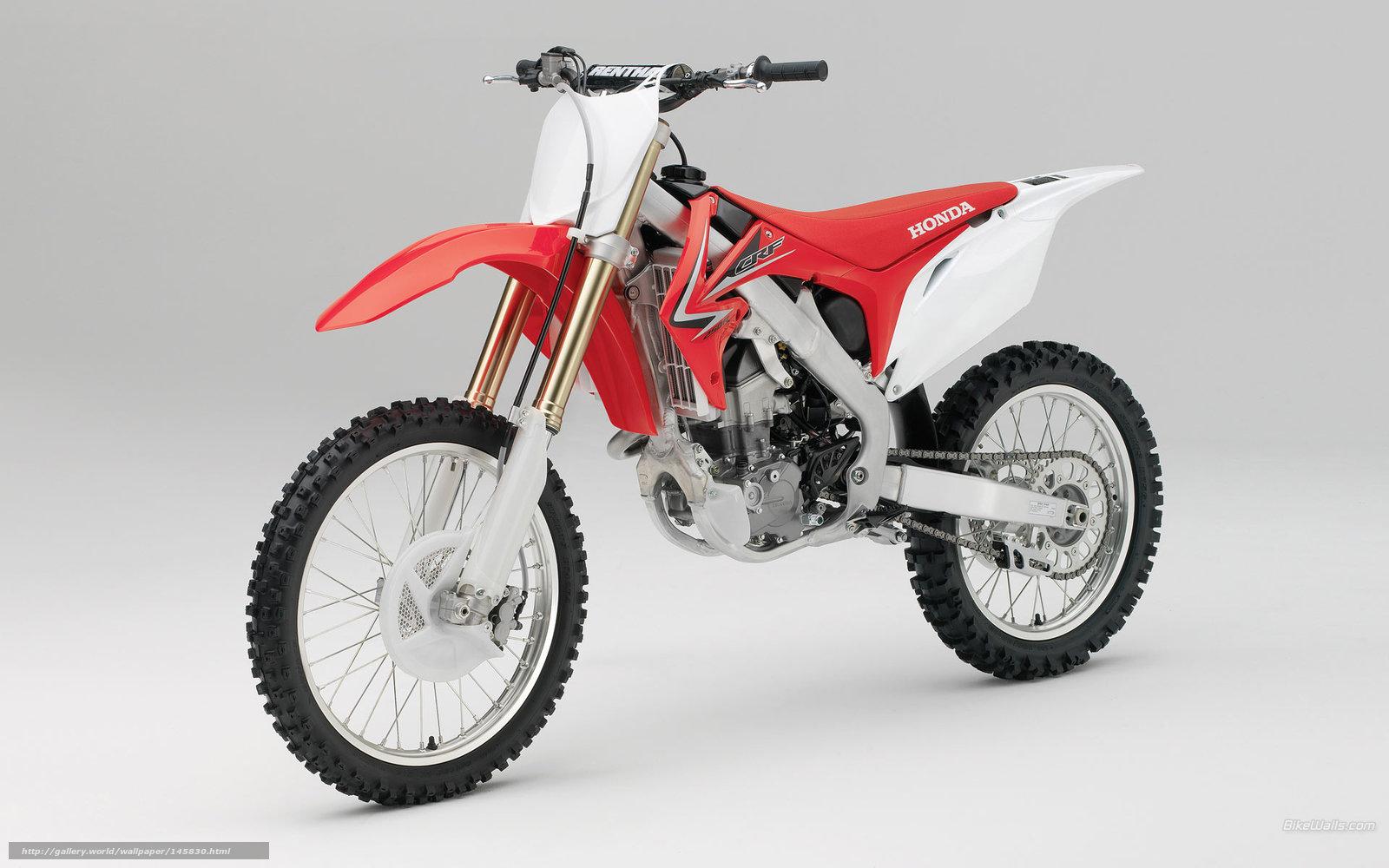 descargar gratis honda motocross crf250r crf250r 2010 fondos de escritorio en la resolucin