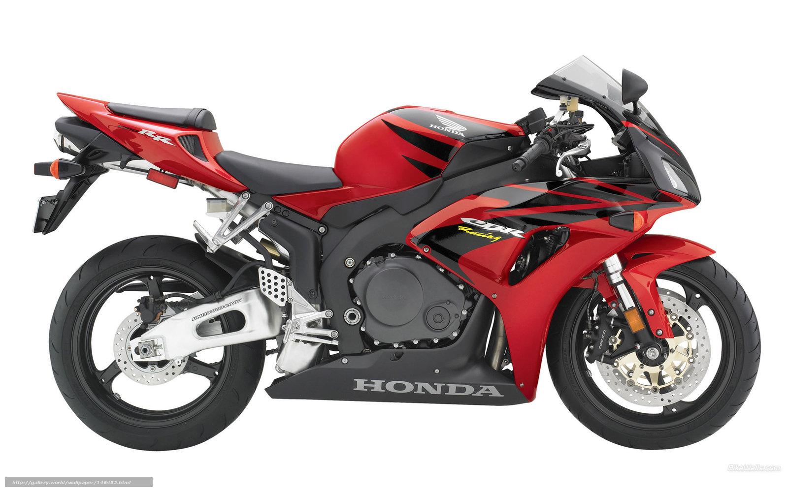 Descarca Imagini De Fundal Honda Sportiv Cbr1000rr