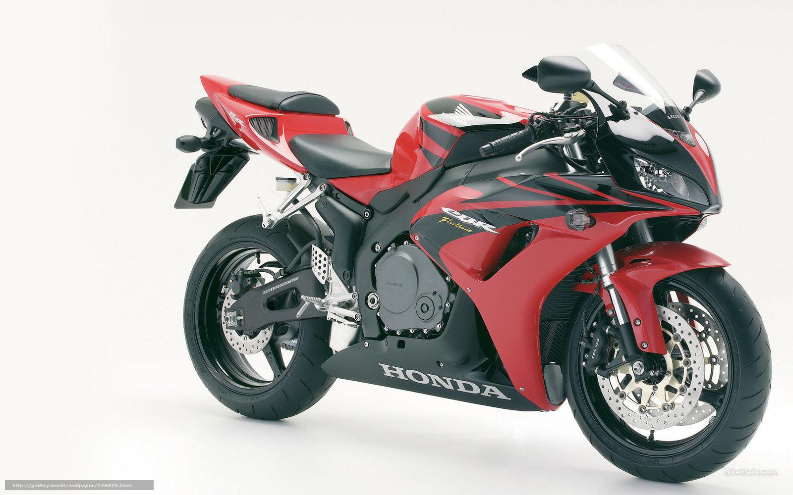 Scaricare Gli Sfondi Honda Sport Cbr1000rr Cbr1000rr