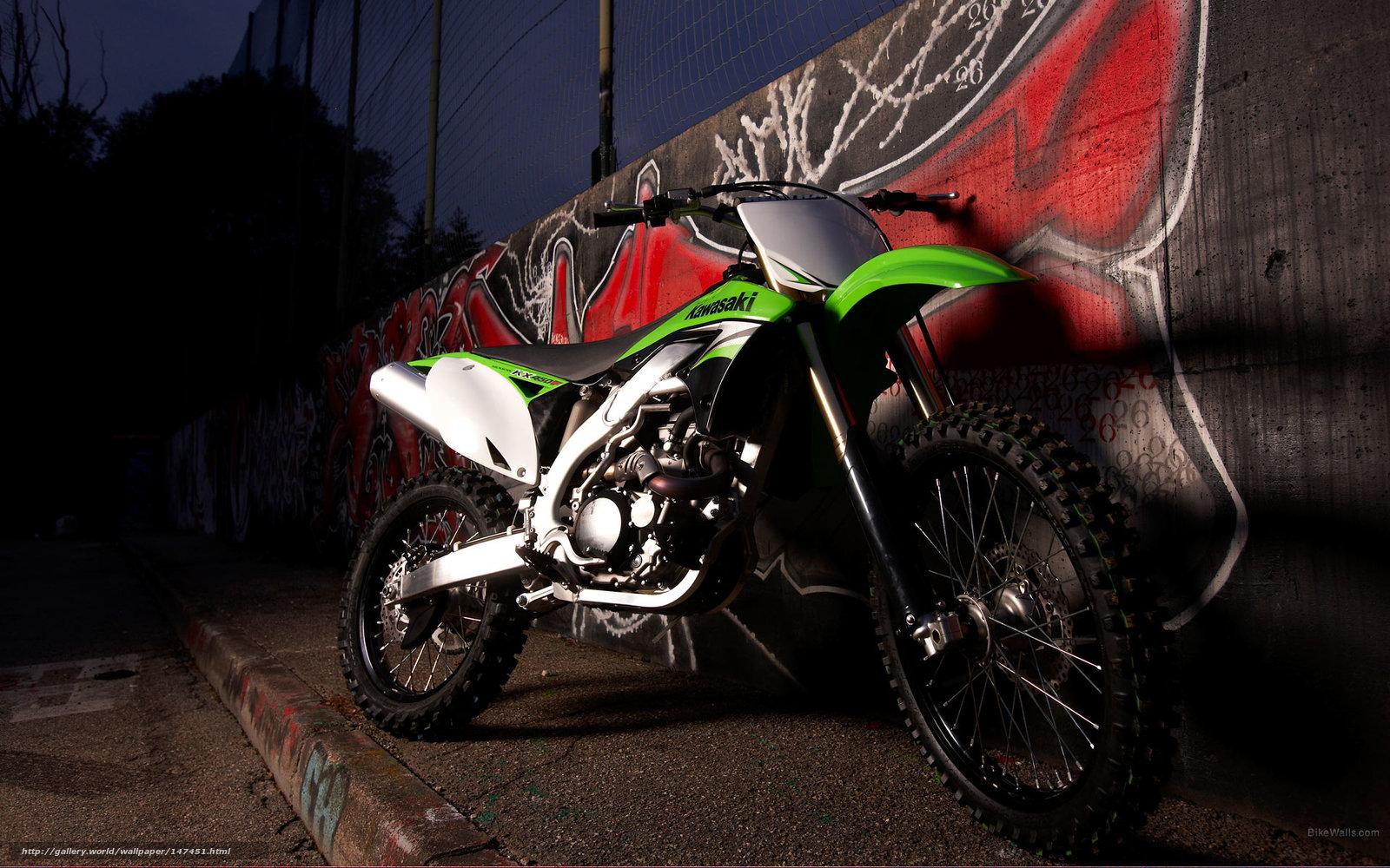 Motocross+Girl+Wallpapers Kawasaki Motocross Girls Image Search ...