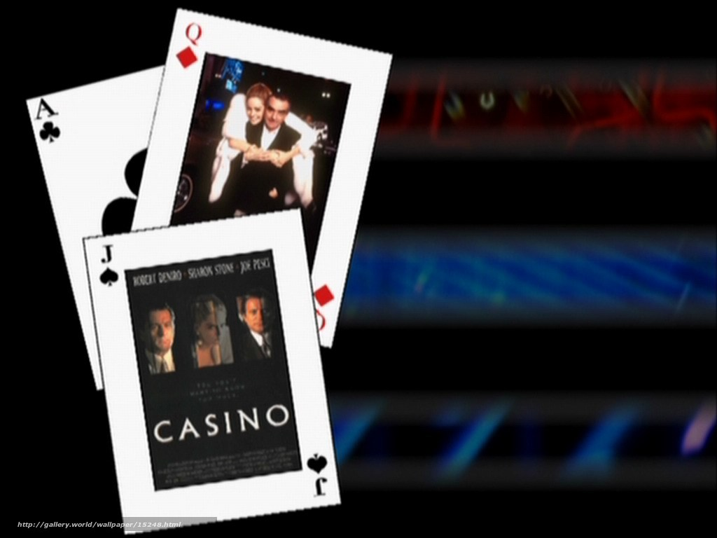 casino free online video games