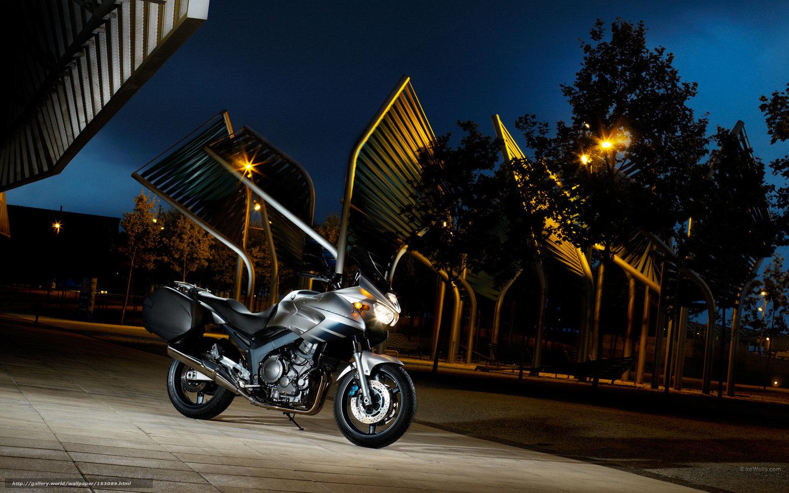 Yamaha trx850 as well Watch further Yamaha Tdm 900 furthermore Index besides Watch. on yamaha tdm