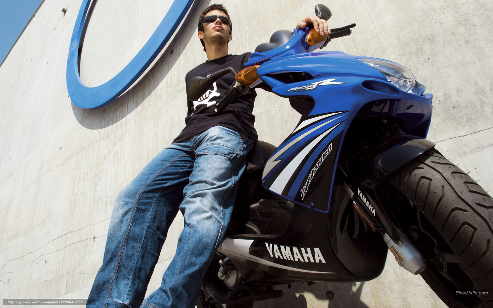 Download Yamaha Super Bike Wallpapers To Your Cell Phone  Auto Design