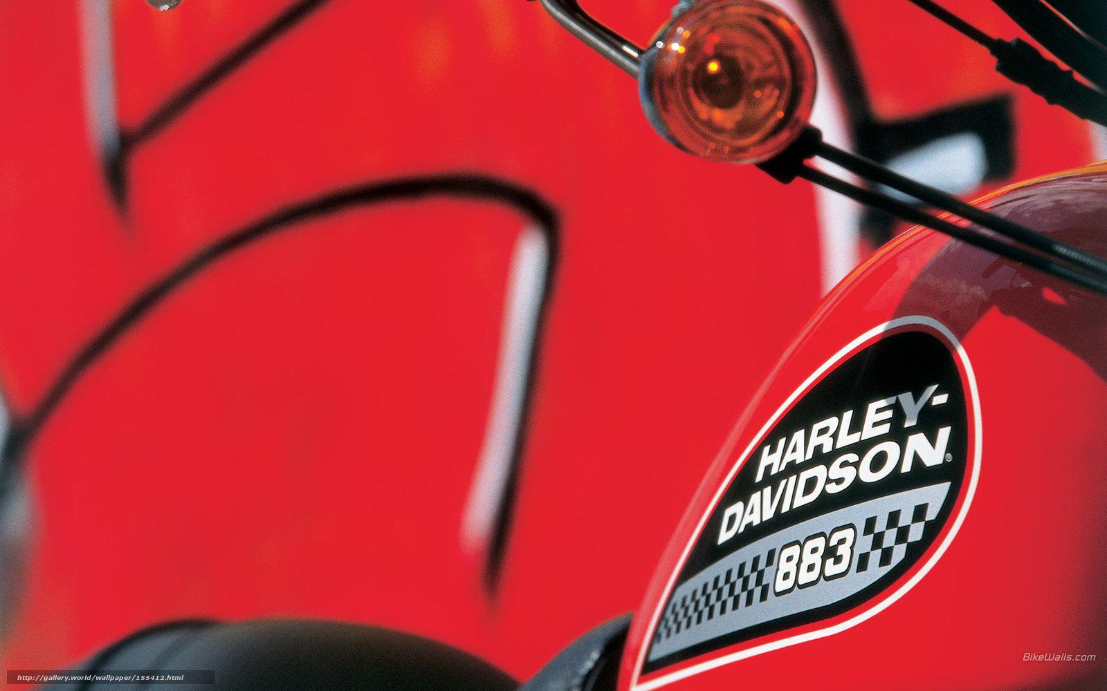 Free Pics Of Harley Davidson Bikes
