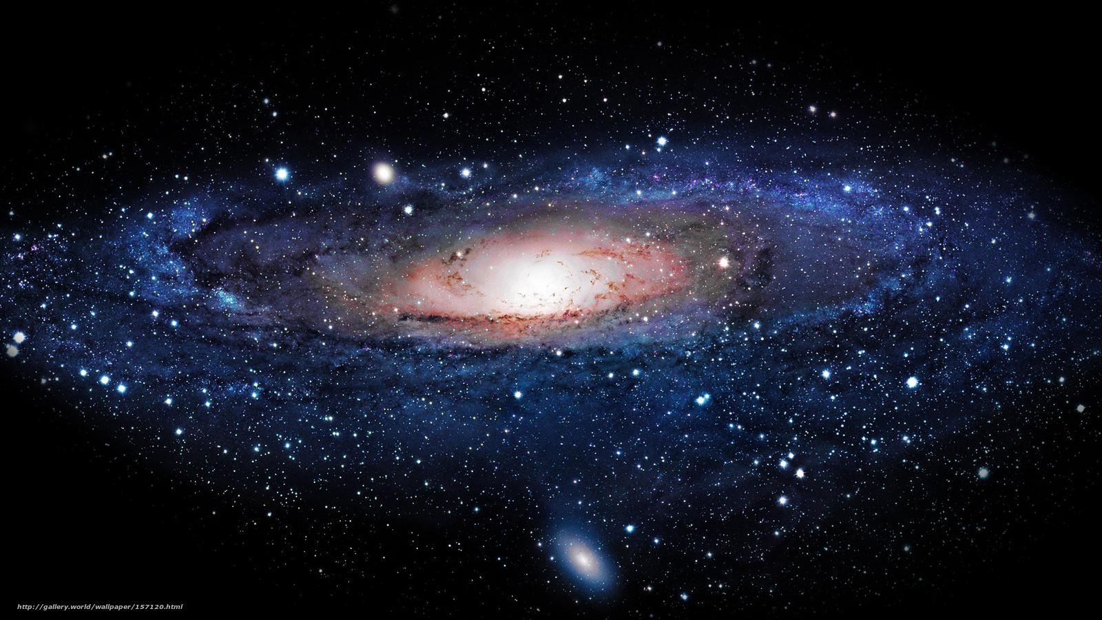 Scaricare gli sfondi spazio stella universo sole sfondi for Sfondi desktop universo