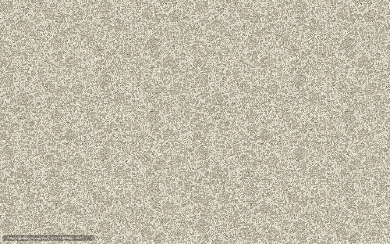 Download wallpaper texture pattern ornament free desktop - Wallpaper picture ...