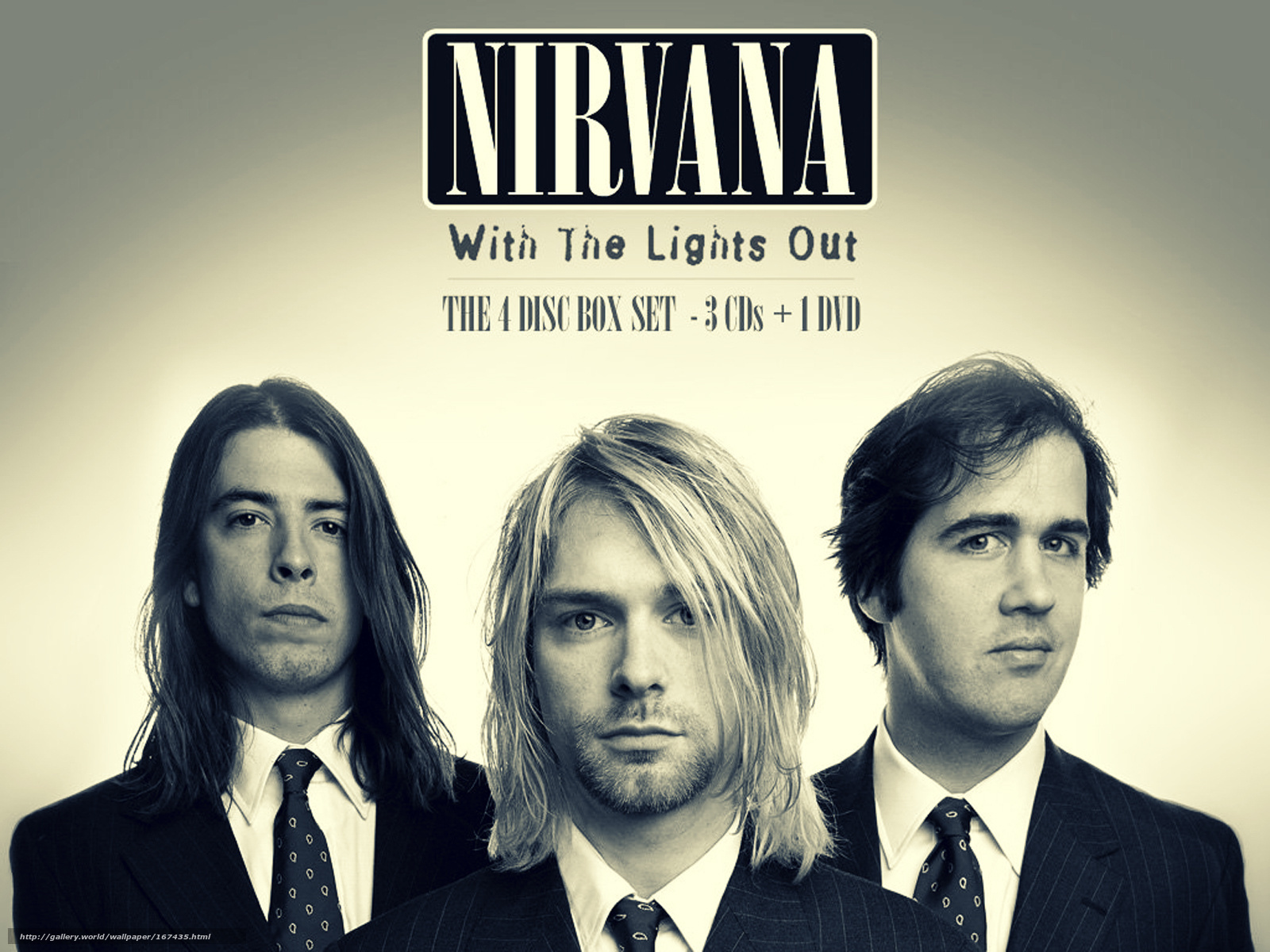 Baixar Wallpaper nirvana,  Kurt Cobain,  nirvana,  Kurt Cobain Papis de parede grtis na resoluo 1600x1200 — quadro №167435