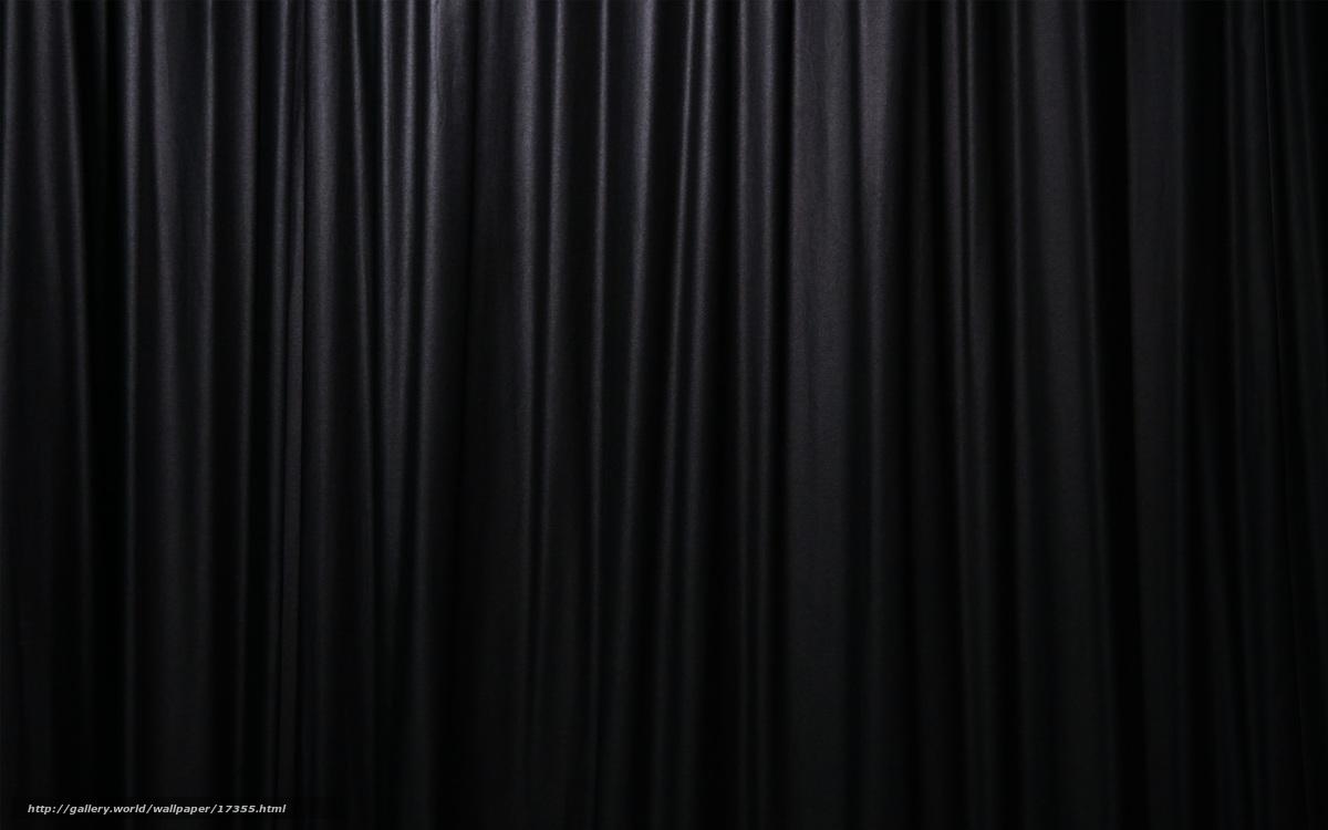 baixar wallpaper fundo preto - photo #43