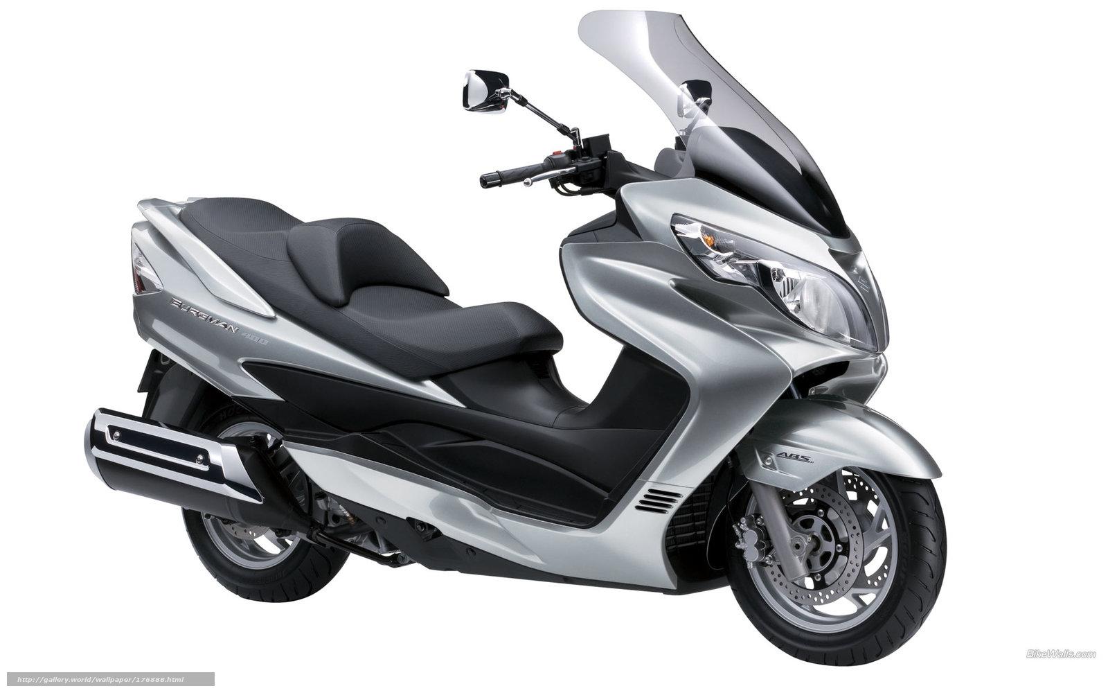 ... image Motocicletas 153442 Manual De Cambio Tamao PC, Android