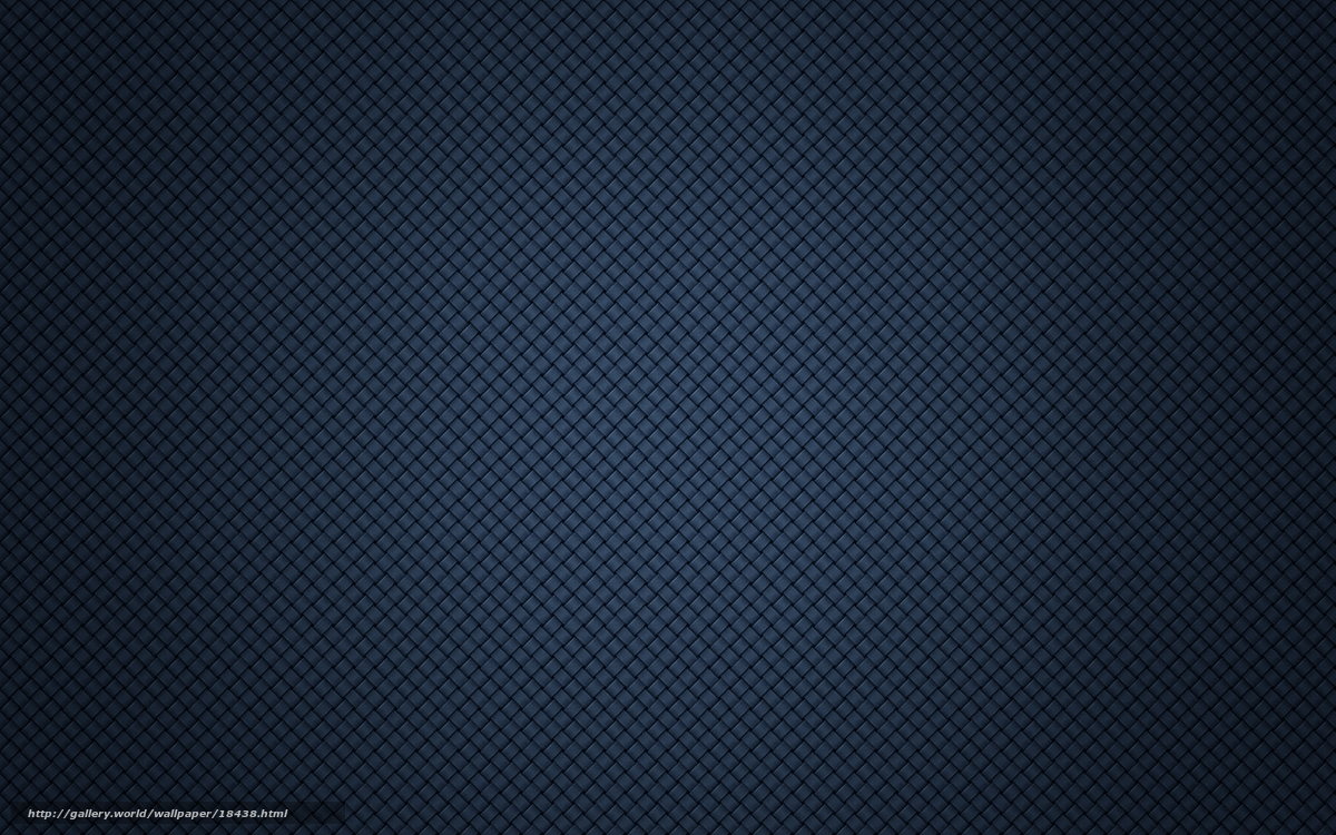 Wallpaper download for desktop - Baixar Wallpaper Tela Azul Textura Papis De Parede Grtis
