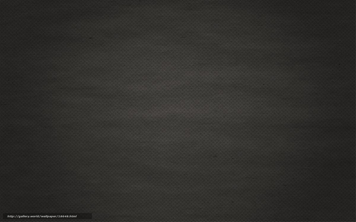 Tlcharger fond d 39 ecran papier peint gris texture modle for Bureau fond d ecran