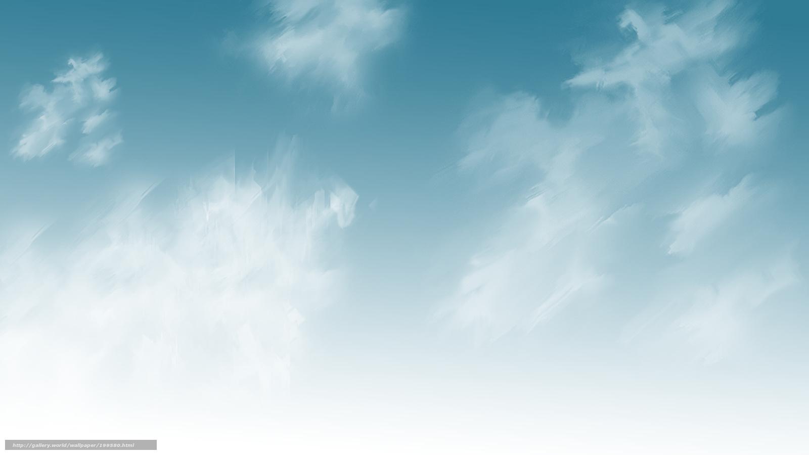 tlcharger fond d 39 ecran ciel nuages fonds d 39 ecran gratuits pour votre rsolution du bureau. Black Bedroom Furniture Sets. Home Design Ideas