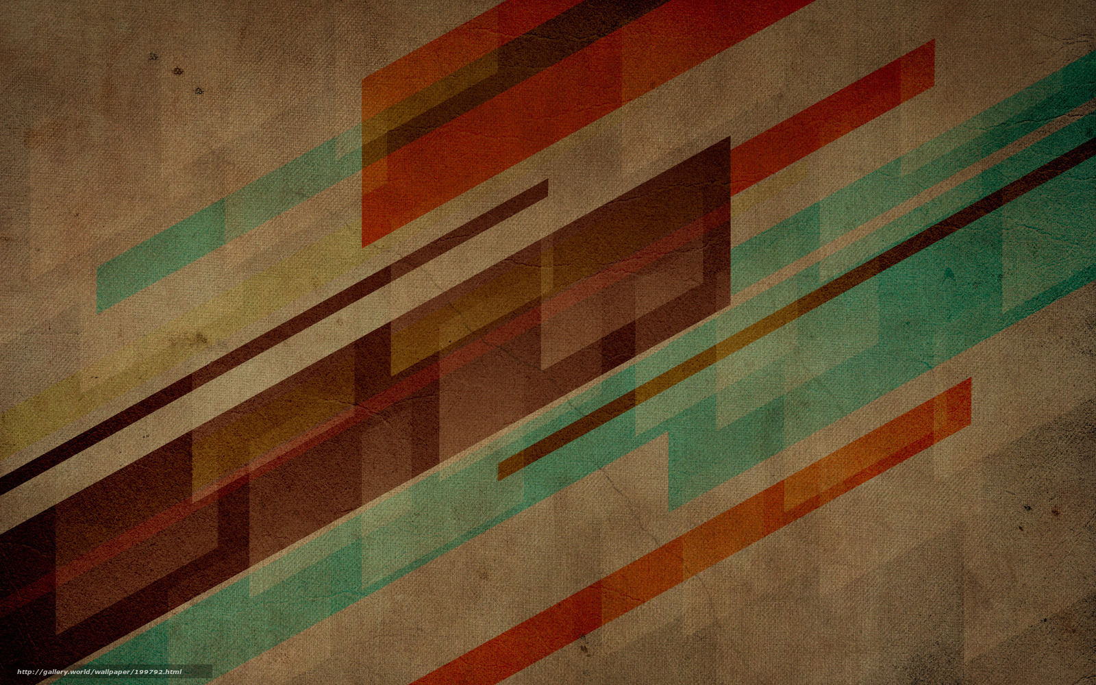 Абстракция обои текстуры текстура