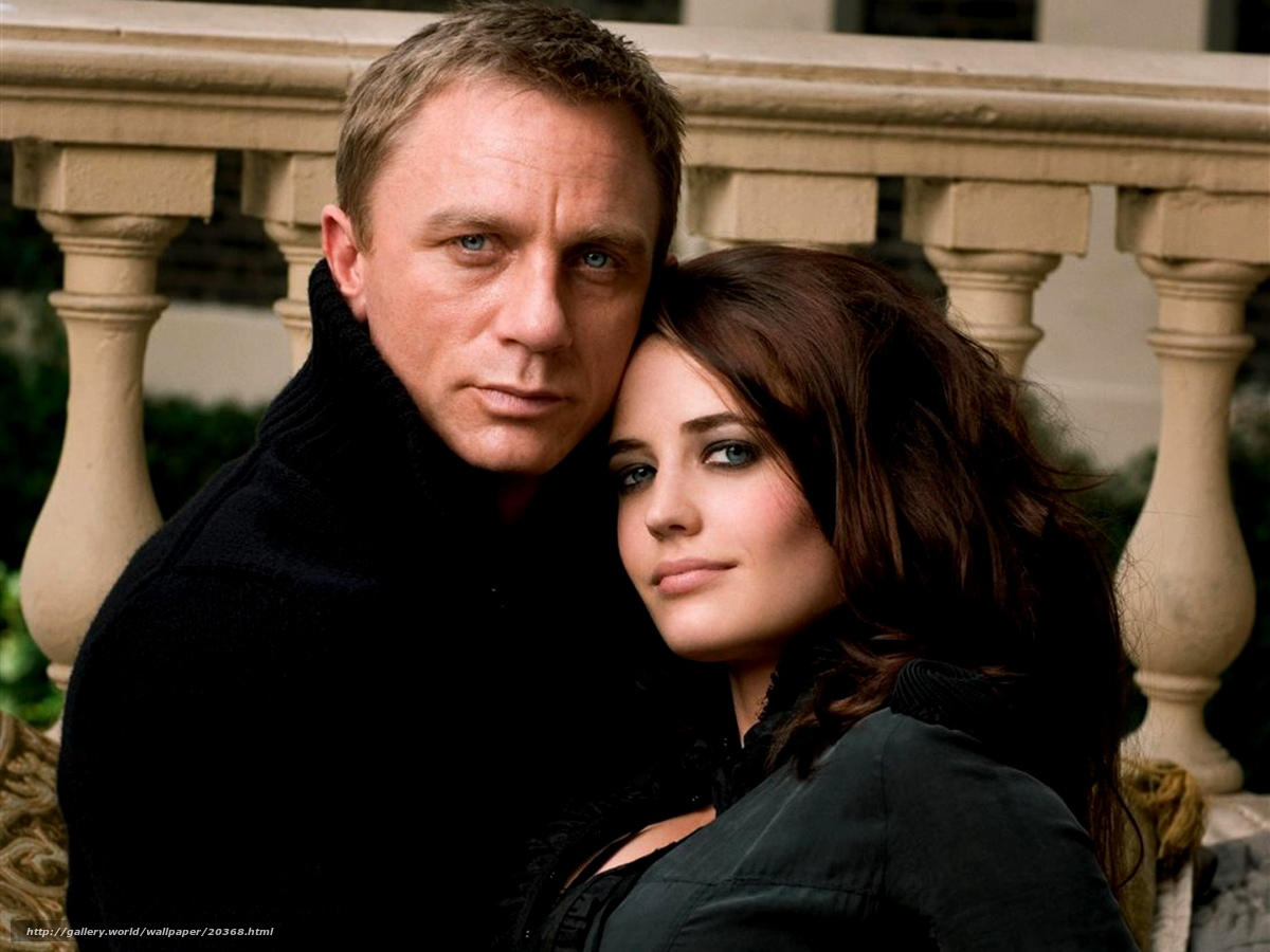 casino royale stills