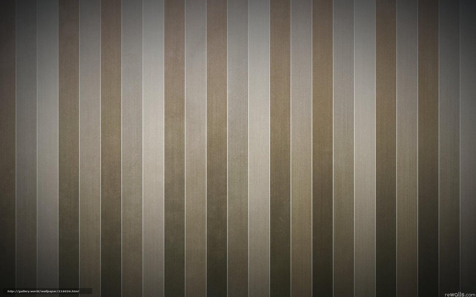 papier peint rasch prego toulouse prix renovation electricite maison poser papier peint vinyle. Black Bedroom Furniture Sets. Home Design Ideas
