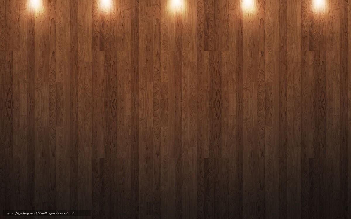 Tlcharger fond d 39 ecran arbre bord parquet texture fonds d 39 ecran gratuits pour votre rsolution - Fond dur parquet ...