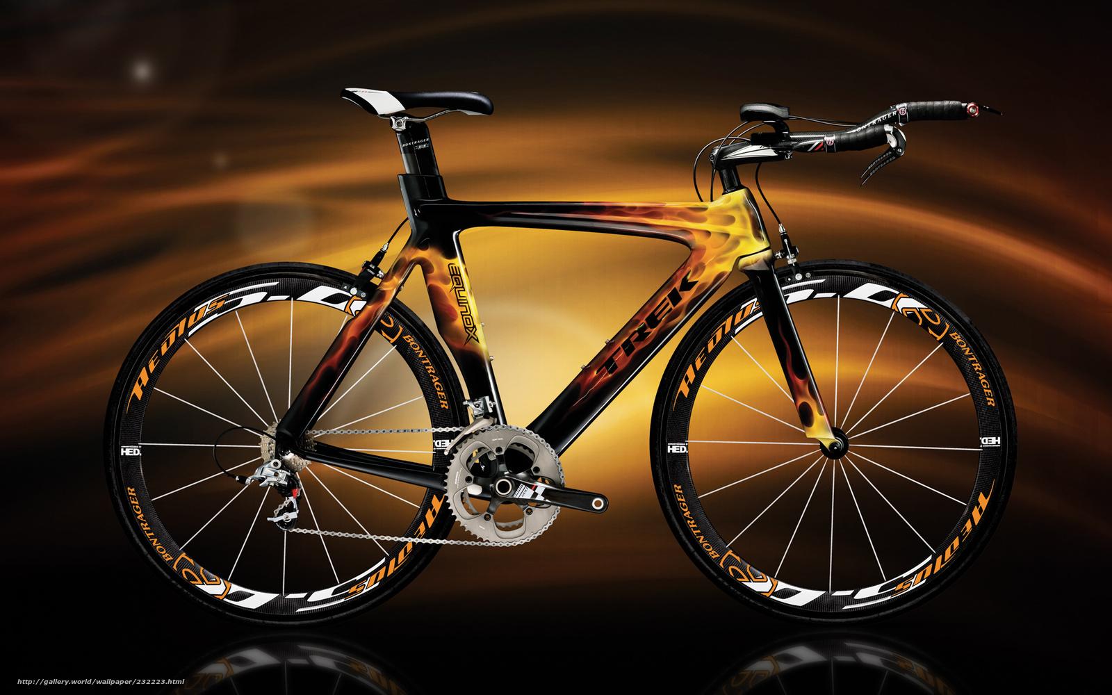 Обои для рабочего стола велосипеды gt