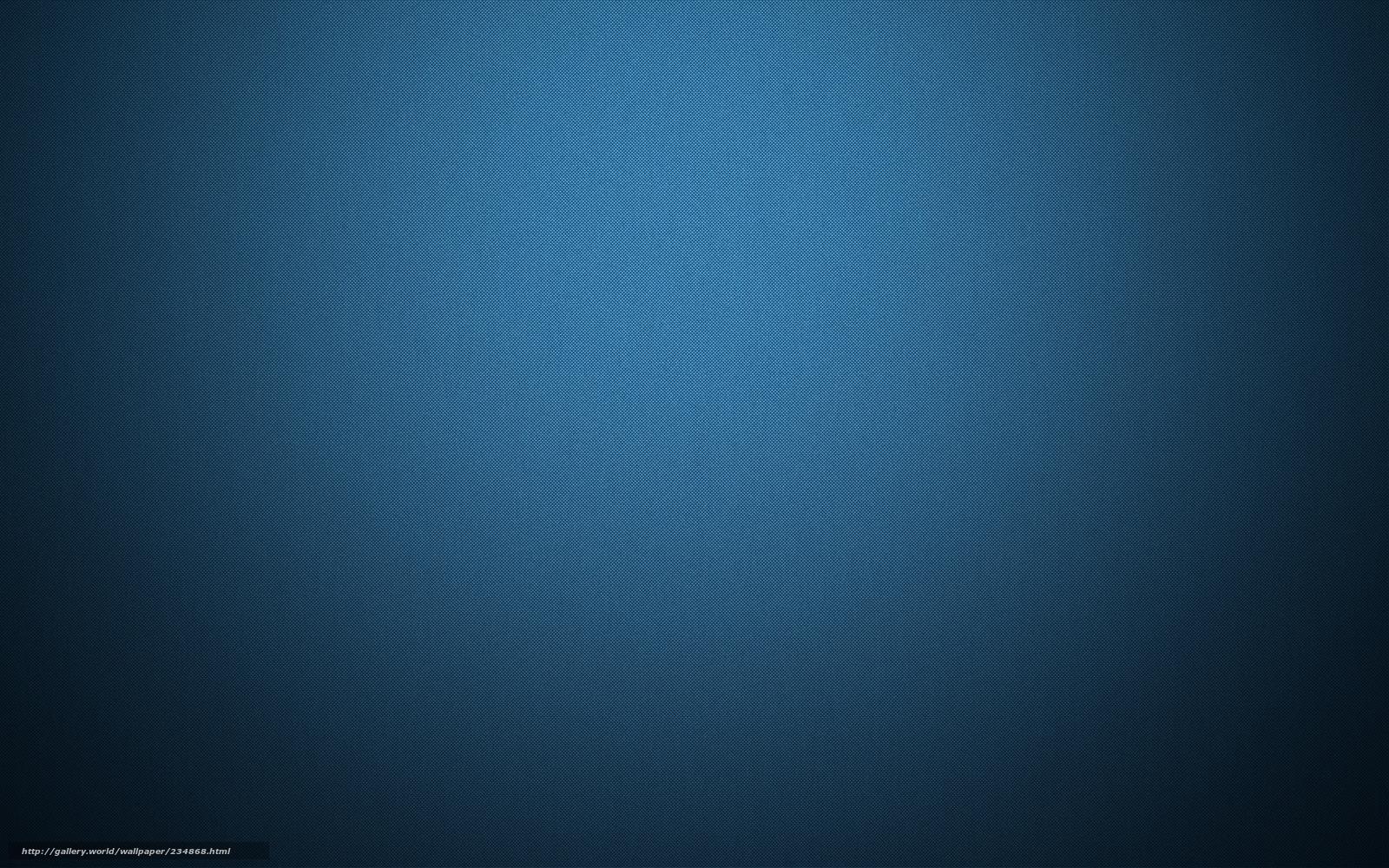 Tlcharger Fond d'ecran bleu, Textures, texture, fond Fonds d'ecran gratuits pour votre rsolution ...