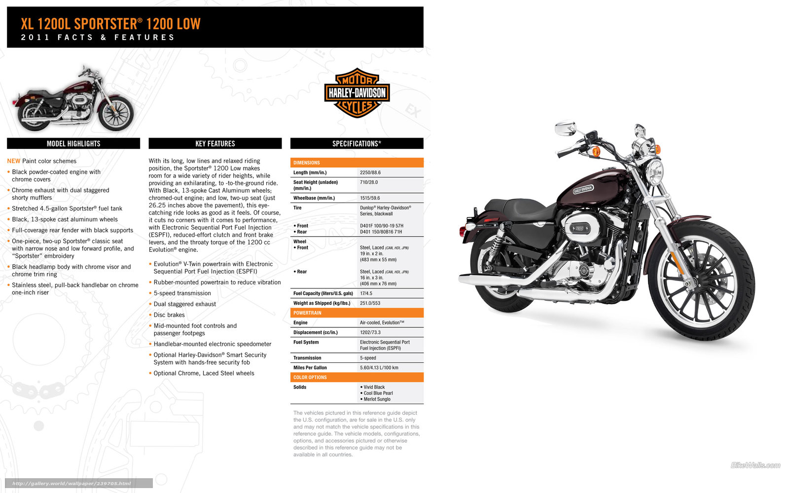 Sportster Engine Diagram as well 43028 Guidon Z Bar Harley Davidson Sportster Touring Road King Glides 883 1200 furthermore 825259 Wiring An Xlh together with 96 Sportster Wiring Diagram likewise 4016 Auspuff Schalld fer Khrome Werks 3 Hp Plus Tapered Vercromt Harley Davidson Xl Sportster 14 17. on harley davidson sportster 1200 sport