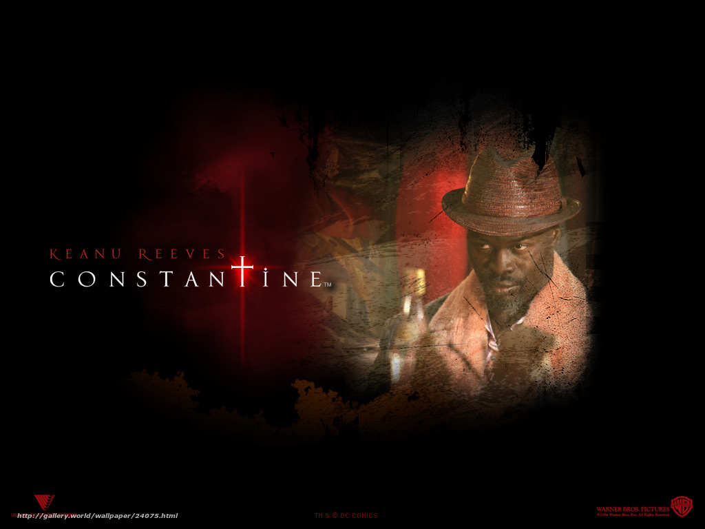 download wallpaper constantine dark lord constantine
