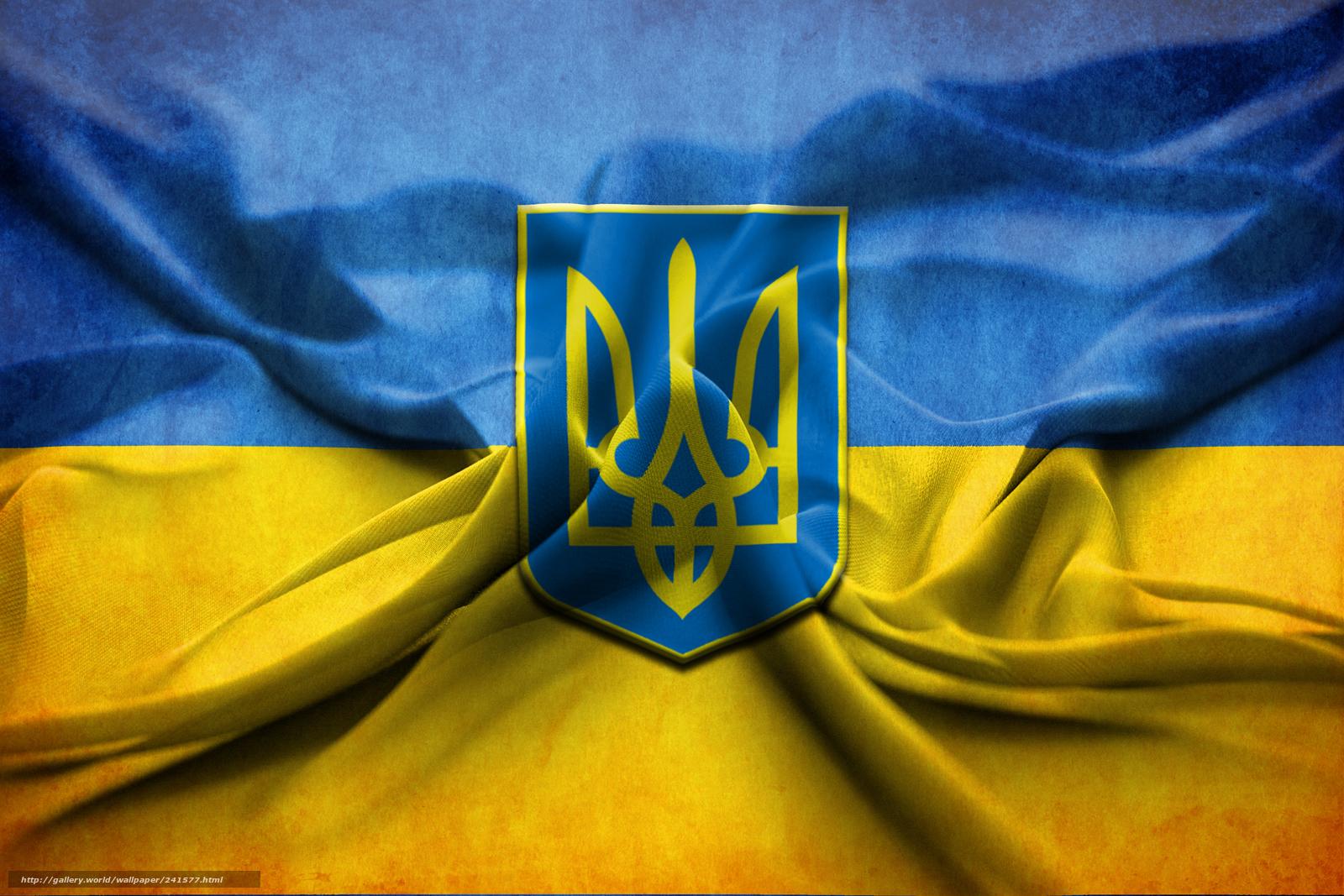 X Ukraina Ru X Ukraine 49