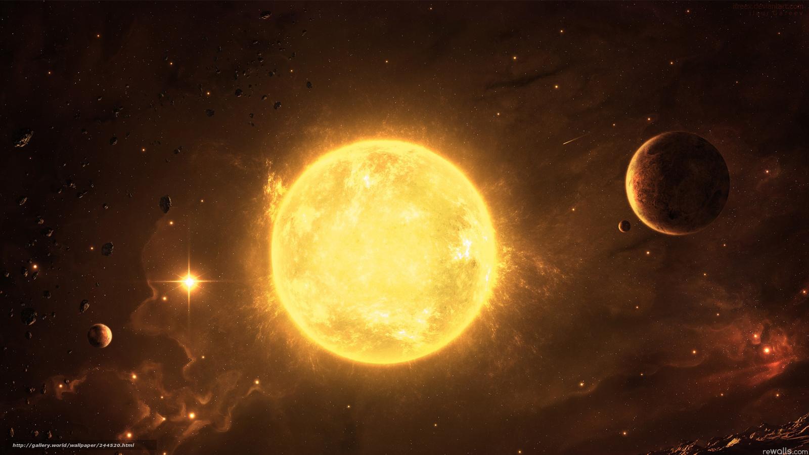 Космос 244520 ручное изменение размера