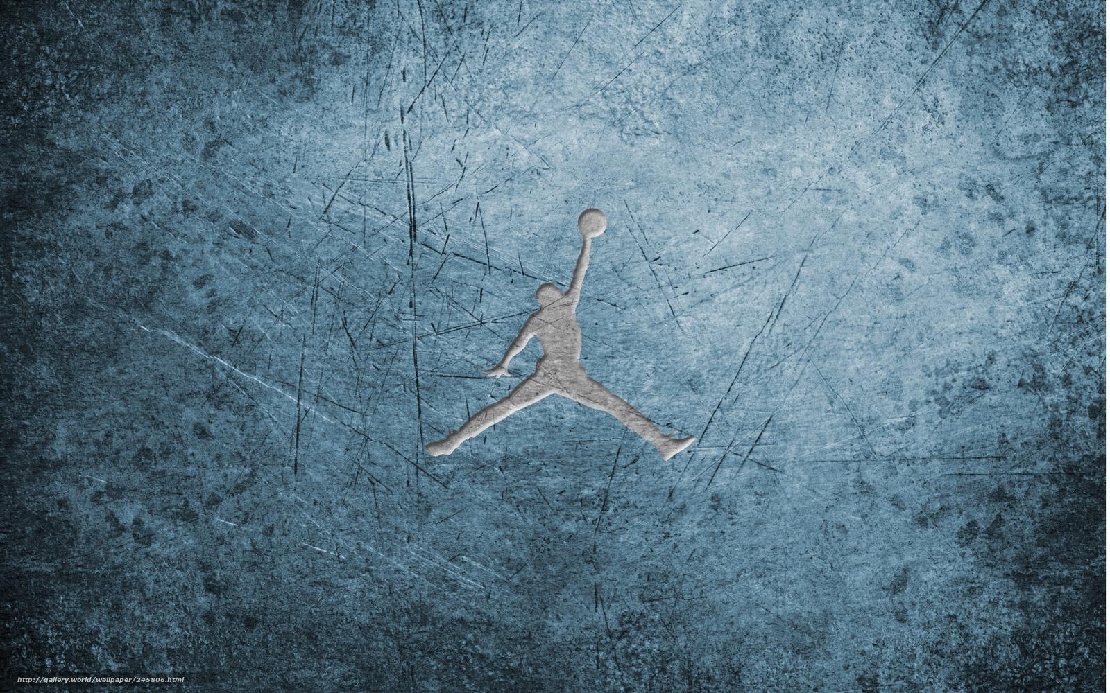 michael jordan basketball wallpapers
