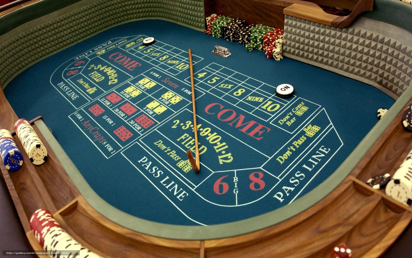 casino bregent