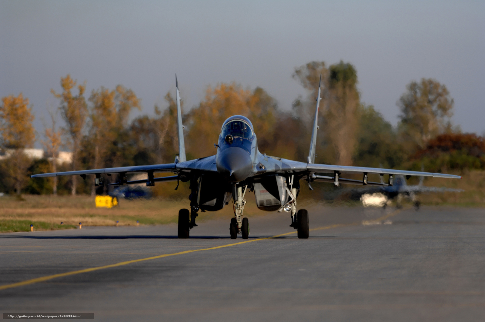 wallpaper, Mikoyan wallpaper, MiG-29 wallpaper, Aircraft wallpaper ...