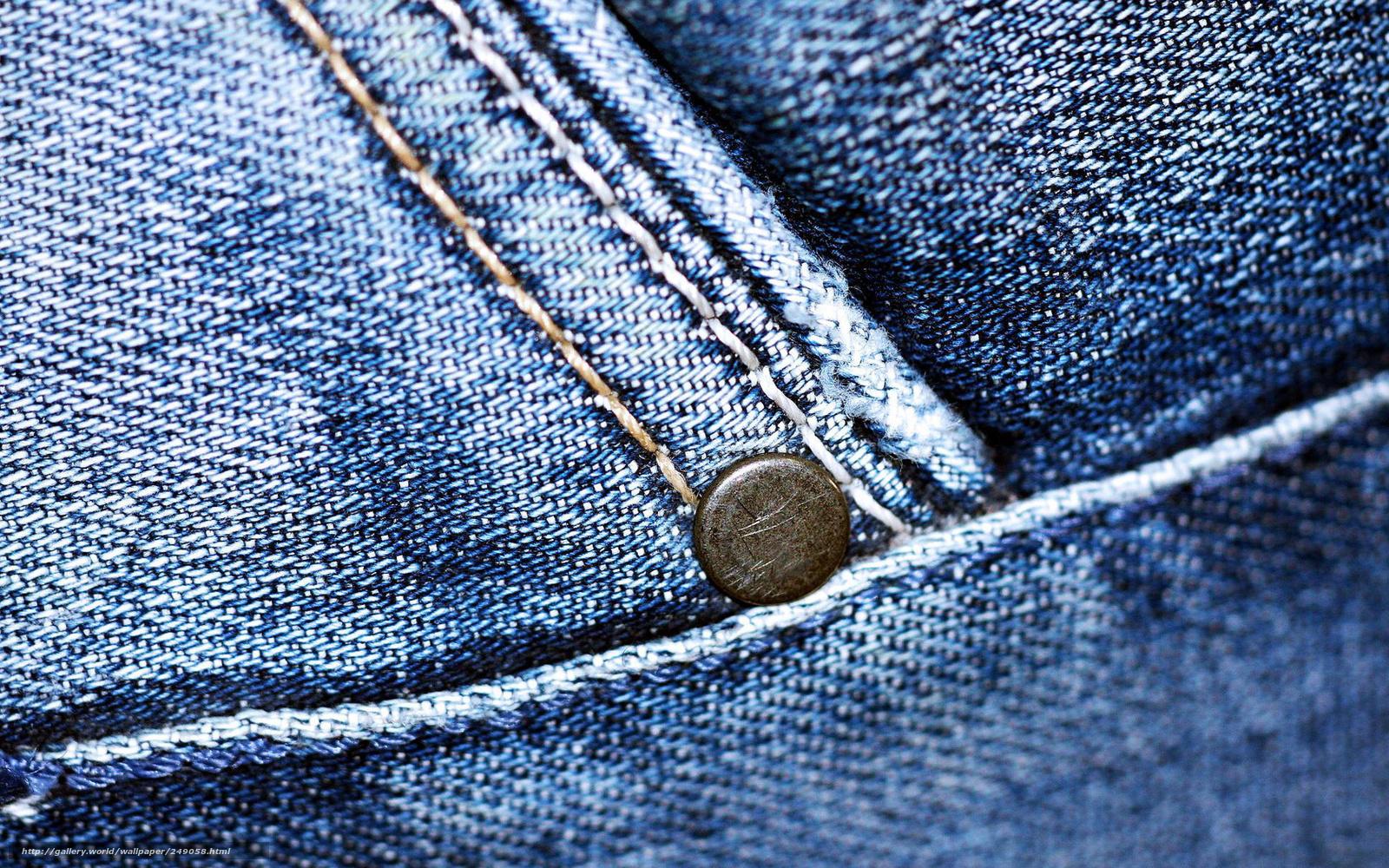 download wallpaper tissue denim jeans rivet free