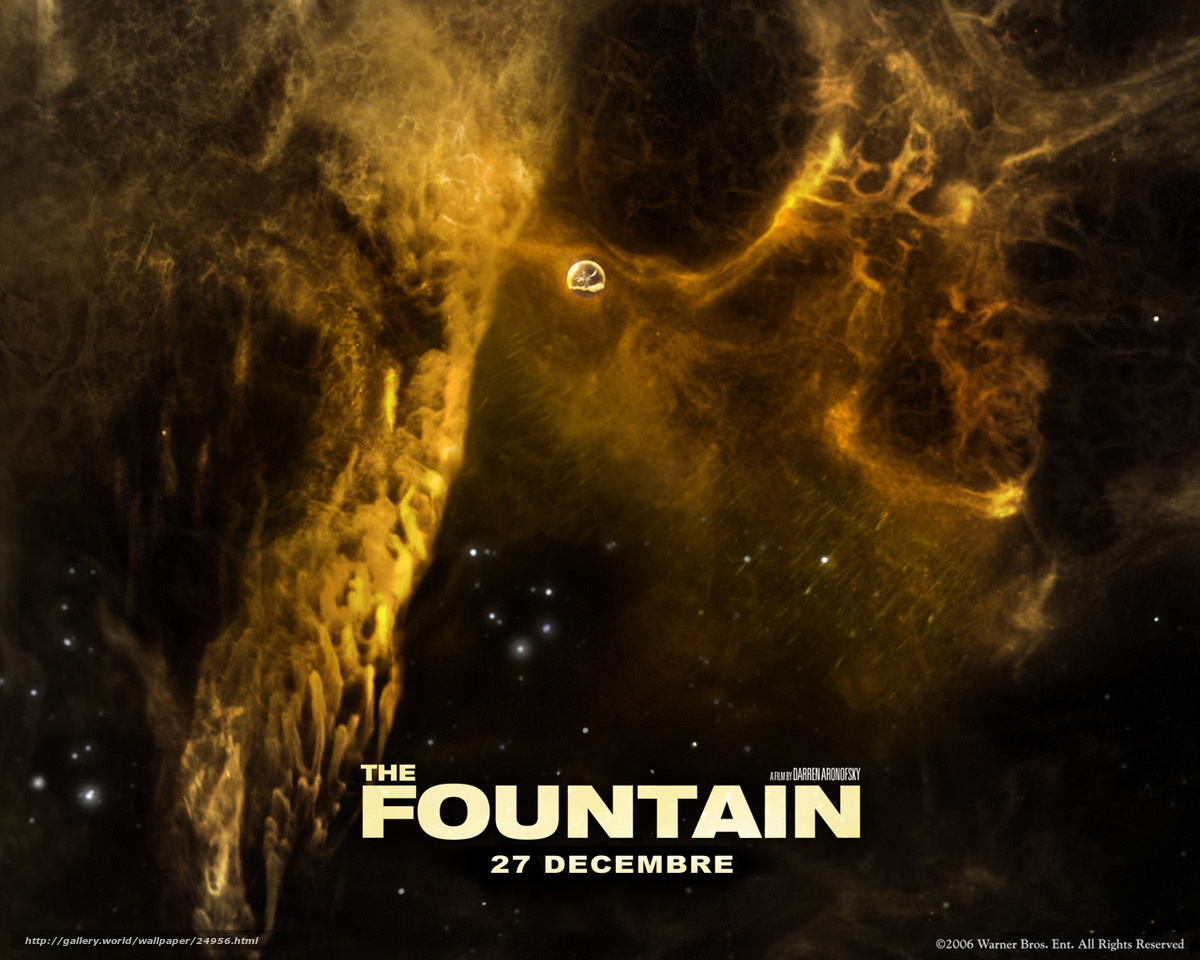 Http Gde Fon Com Download Fontan The Fountain Film Movies 24956 1280x1024