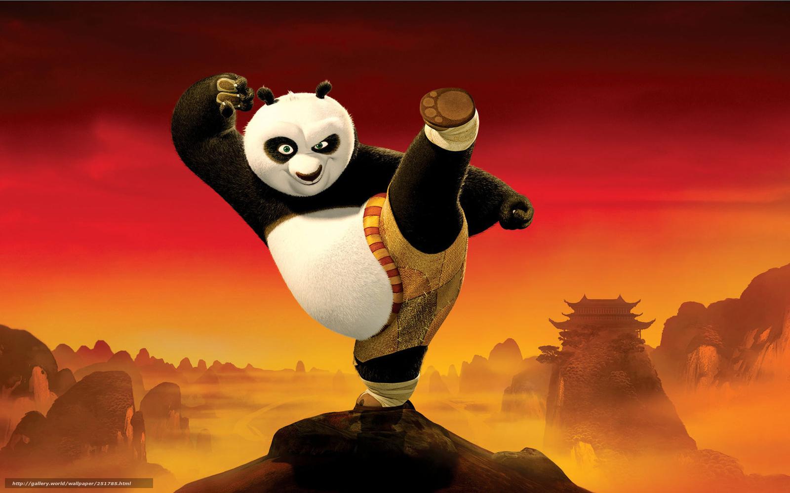 Ваши любимые картинки кунг-фу панды 251785_kung_-fu_-panda_film_filmy_kino_1680x1050