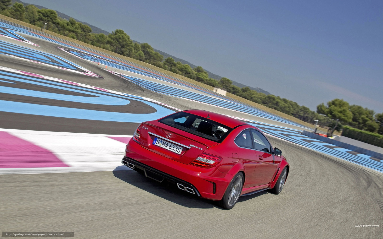 Download wallpaper mercedes benz c class car machinery for Mercedes benz alhambra