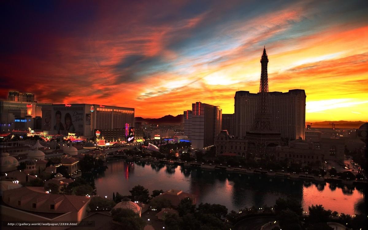 casino wallpapers free desktop - photo #26