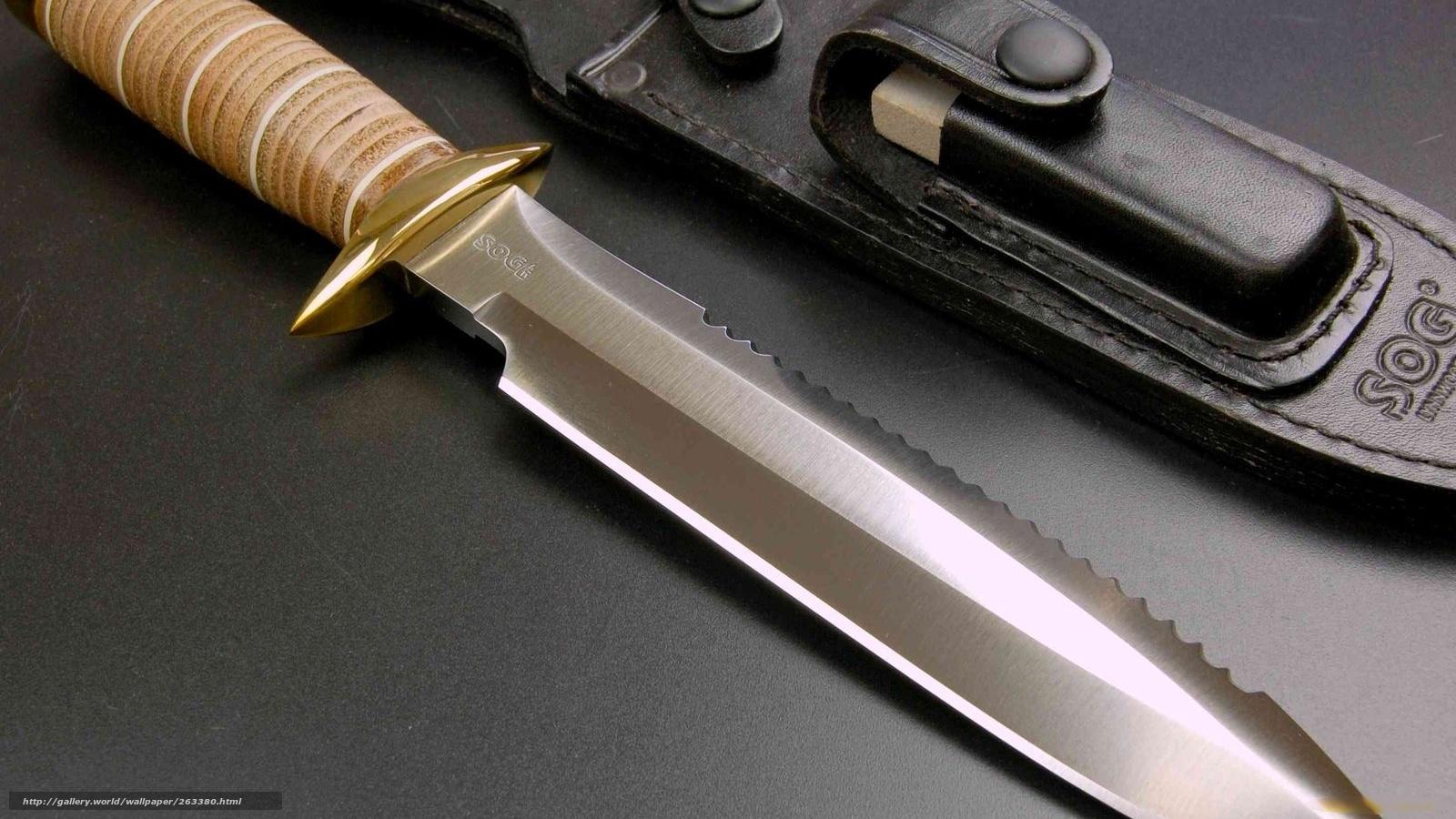 下载壁纸 冷, 武器, 刀, 刀片 免费为您的桌面分辨率的壁纸 1600x900