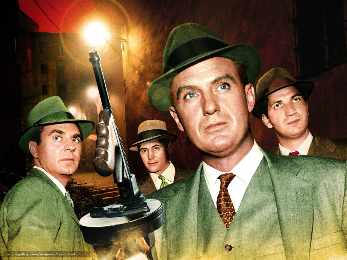 eliot ness and the untouchables Coudersport, pa, hosts eliot ness fest to honor 'untouchables' legend the inaugural eliot ness fest will be held from friday through sunday in coudersport, pa check out this story on.