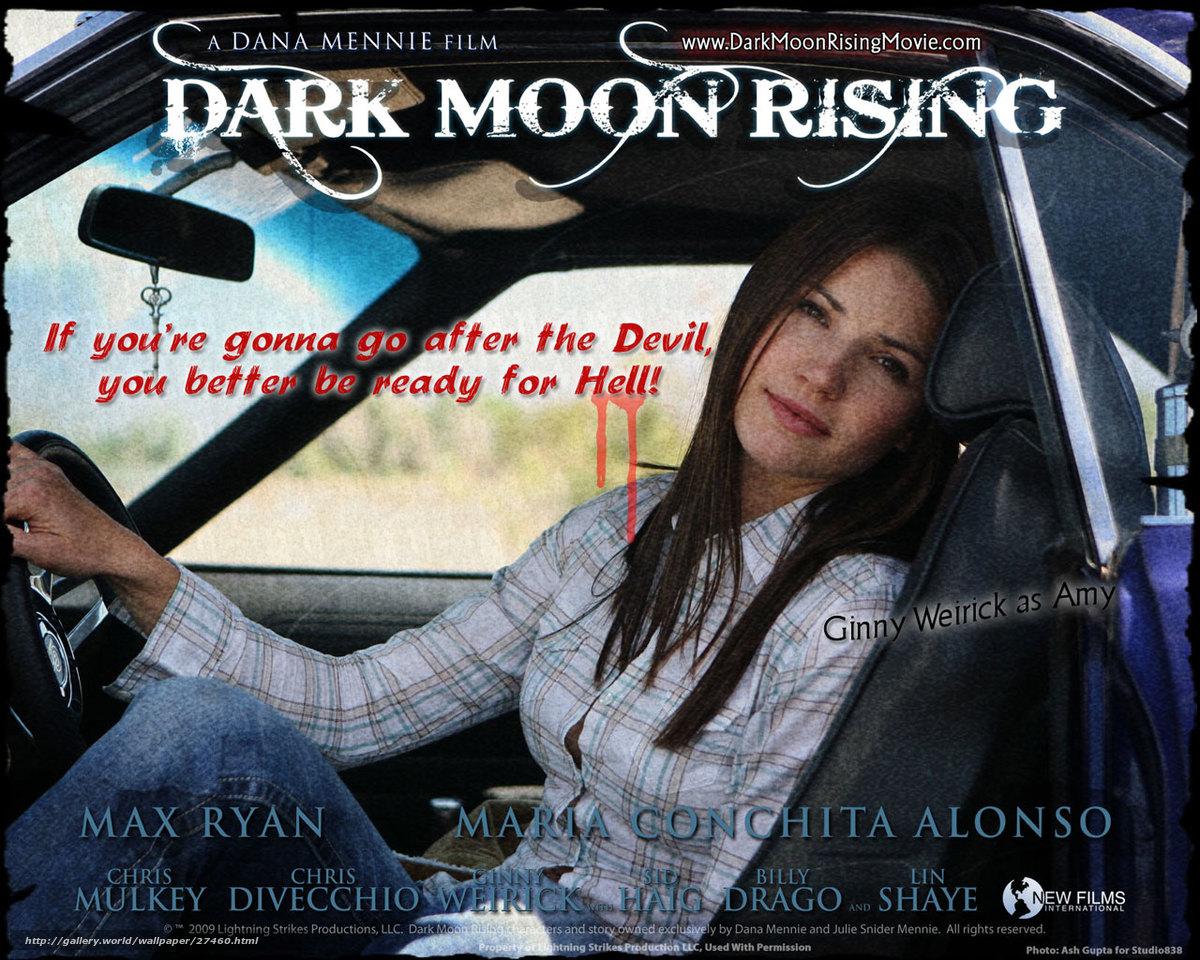 the dark is rising pdf free download