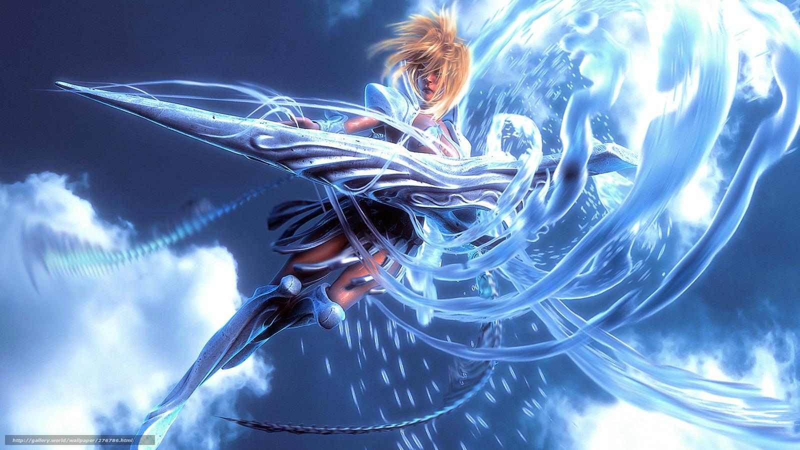 Ecran bureau anime gratuit t l charger gratuitement - Telecharger gratuitement manga ...