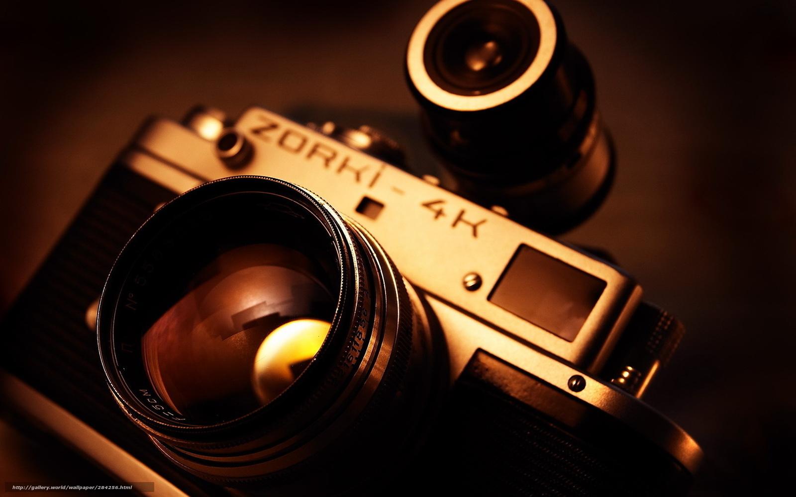 Tlcharger fond d 39 ecran appareil photo appareil photo for Ecran appareil photo
