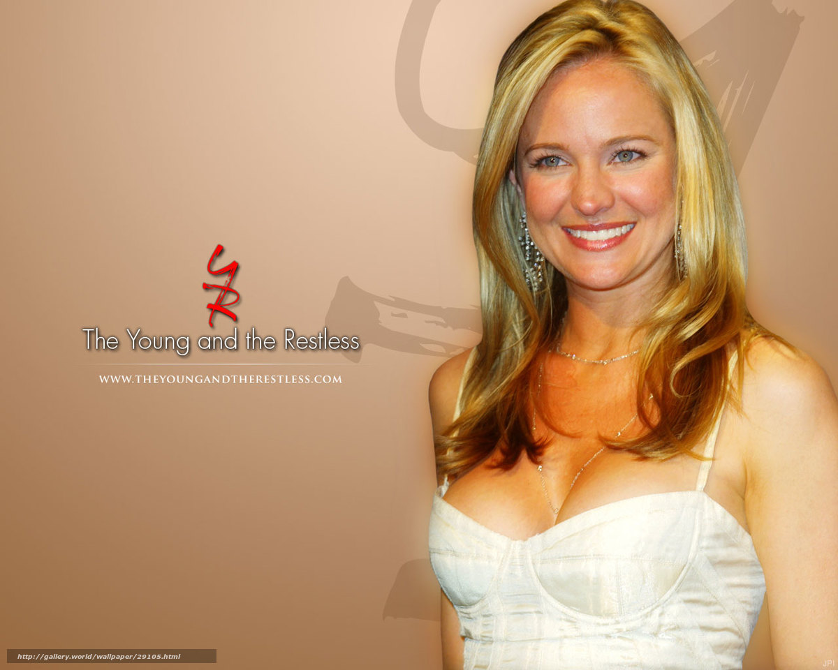 Trouver: Young and the Restless , The Young and the Restless , film ...