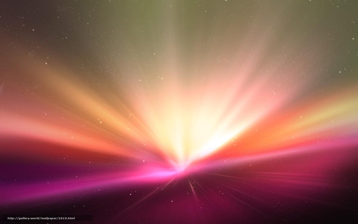Download Wallpaper Poppy Milky Way Beautiful Free Desktop
