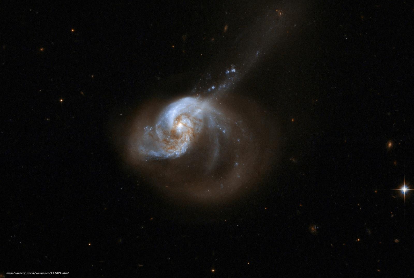 nasa high res galaxy wallpaper - photo #24
