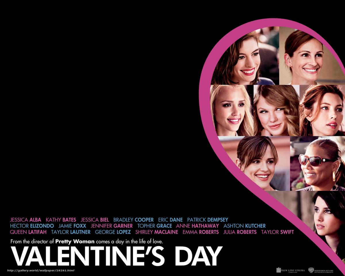Valentinstag Filme Gratis Online Im Live Stream Gucken