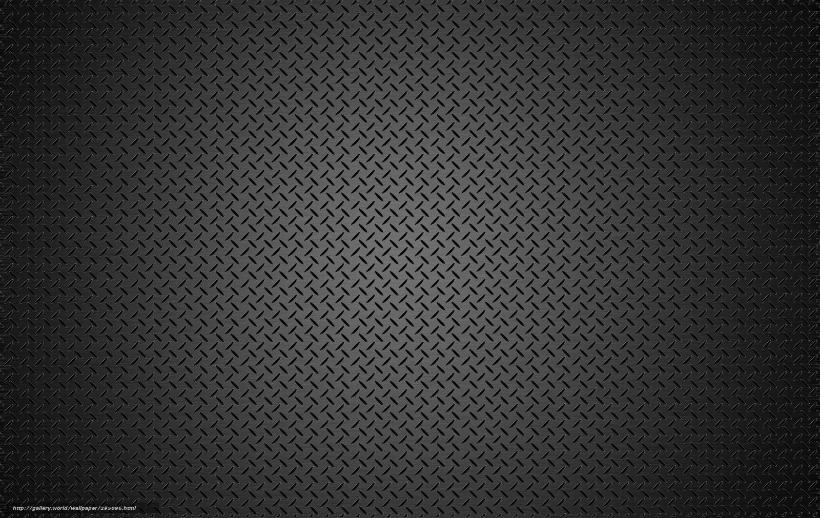 black metal hd wallpaper