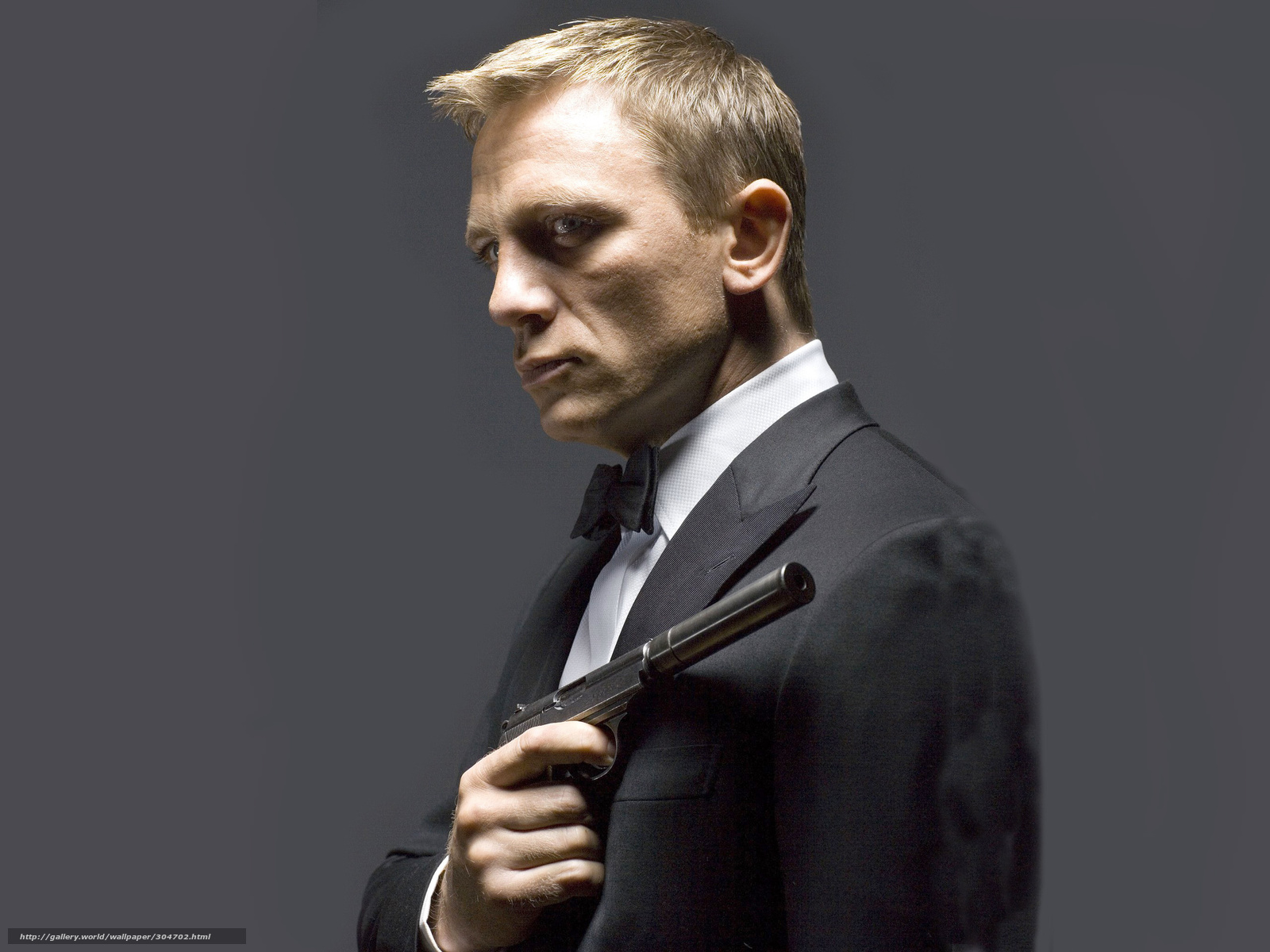 Download 007 wallpapers to your cell phone  007   Zedge