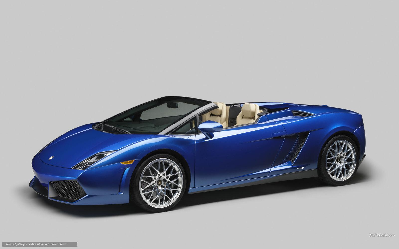 Download Wallpaper Lamborghini Countach Car Machinery Free Desktop Wallpaper In The