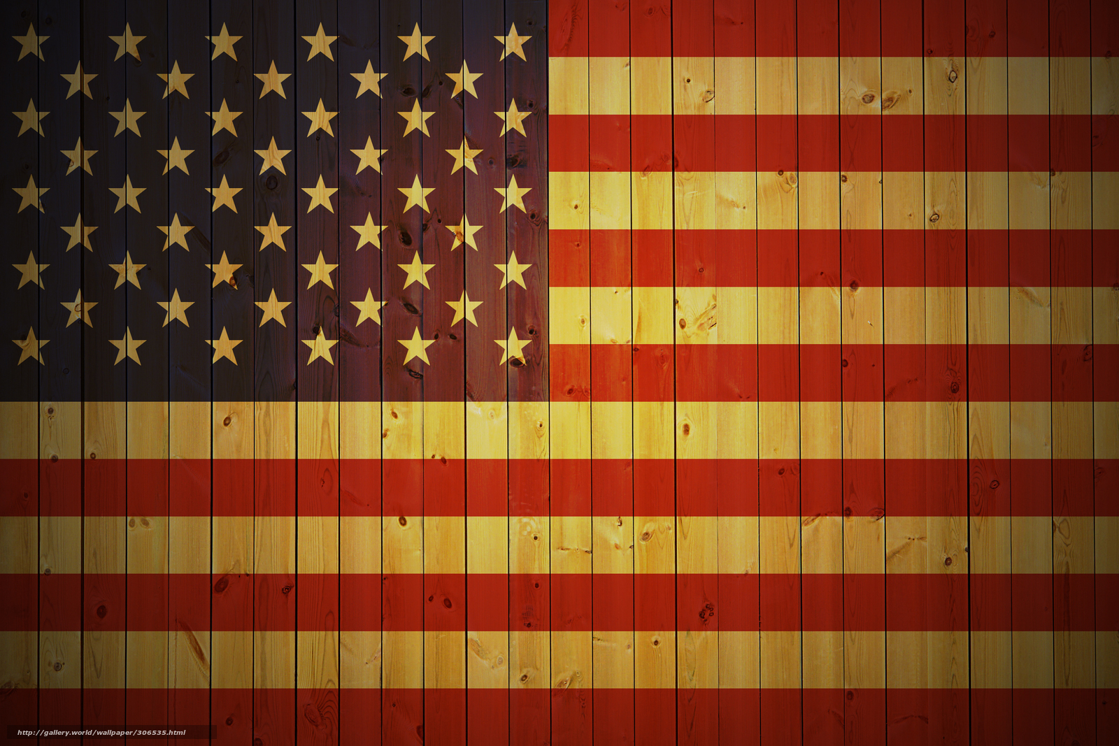 Tlcharger fond d 39 ecran style voir drapeau largeur fonds for Fond decran style