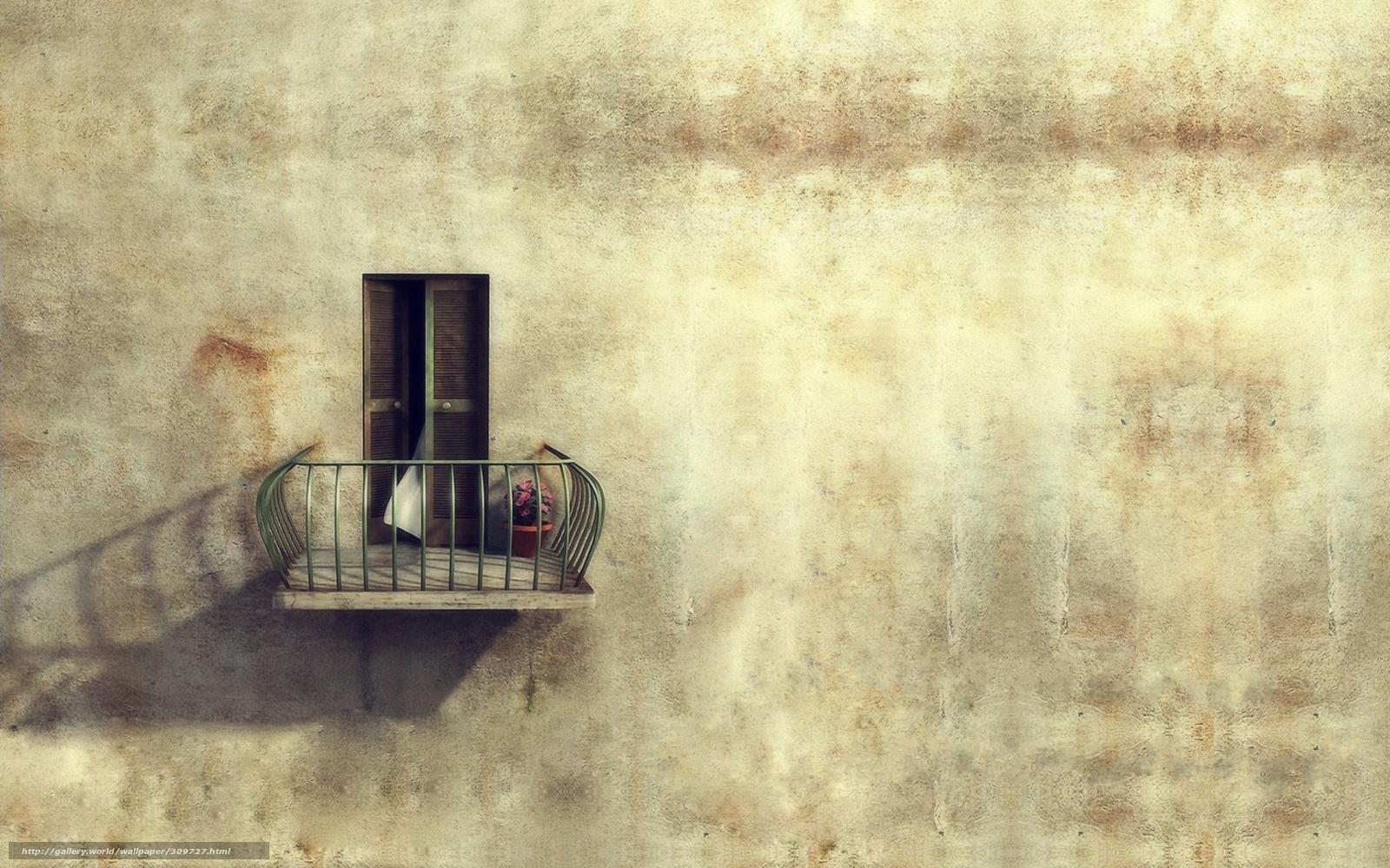 download wallpaper door wall the darkness of my soul
